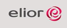 logo-elior1