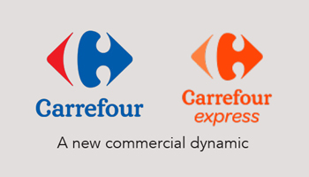 logo-carrefour1-spain