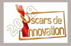 oscar-innovation