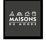 MaisonduMonde-iconAndroid-forFastDial-300x225
